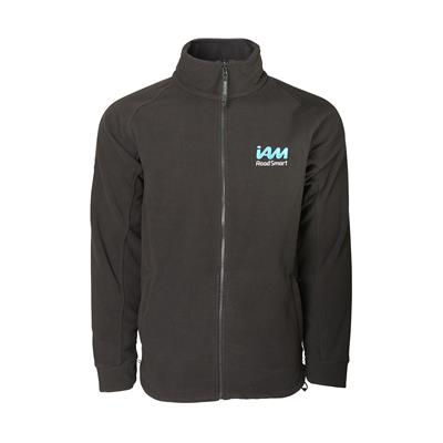 IAM RoadSmart jacket