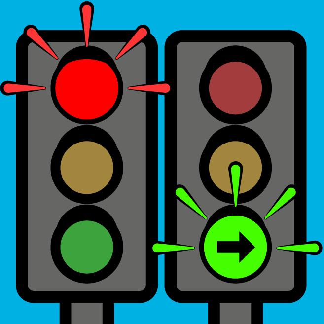 TrafficLight-06-01