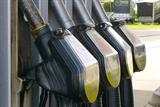 gas-pump-883076_960_720[1]download image