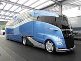 1280px-2012_MAN_Concept_truck_with_Krone_AeroLiner__Facing_right__Spielvogel