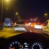 _1090610-traffic-night