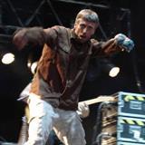 Bez-2007