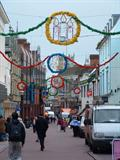 Christmas_Shopping_-_geograph_org_uk_-_290737