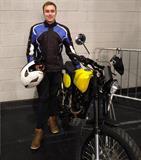 David Motorcycle Live_V2