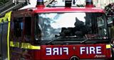 fire-brigade-thumbnail[1]22