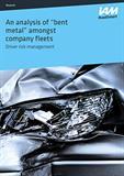 bent metal 1