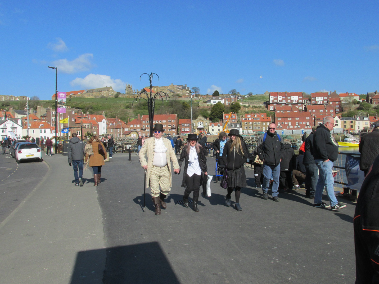 Whitby130419 (1)