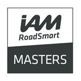 IAM Masters